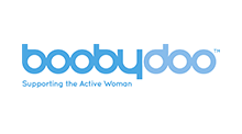 boobydoo_220x122px.png