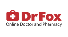 dr-fox_220x122px.png
