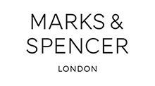 marks-spencer_220x122px.png