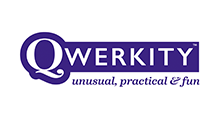 qwerkity_220x122px.png