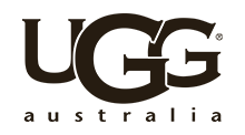 ugg_220x122px.png
