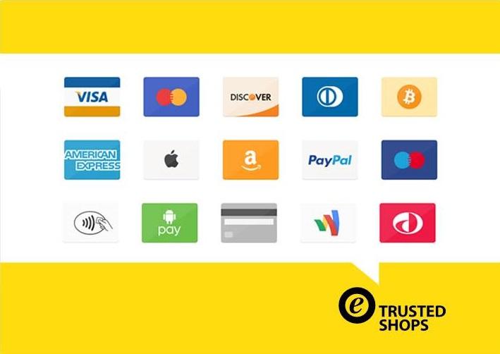 payment_teaser