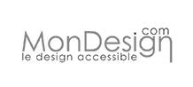 MonDesign.com