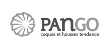 pango - coques et housses tendance