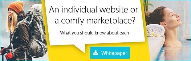 Download Marketplace whitepaper free