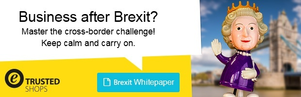 Download Brexit Whitepaper