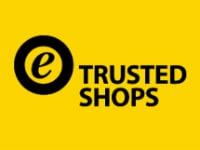 What is Trusted Shops