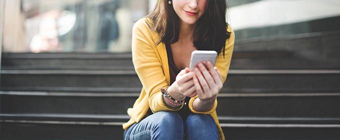 blogTitle-m-commerce
