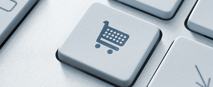 blogTitle-Ecommerce-Online-Shopping-Tastatur