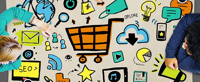 blogTitle-Online-Marketing-eCommerce