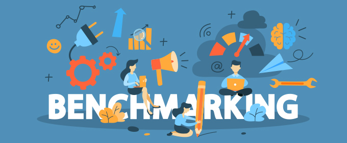 blogTitle-Benchmarketing