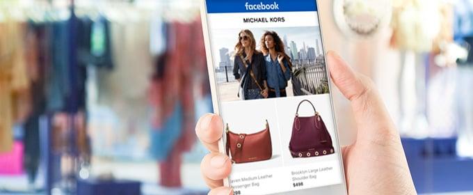 blogTitle_facebook_ads_fr_4