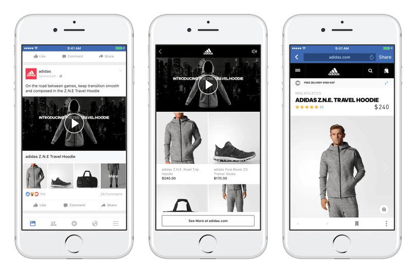 facebook-collection-ads