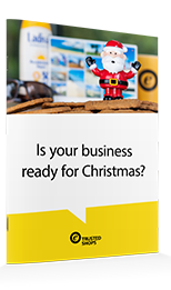 whitepaperTeaser-business-ready-christmas.png
