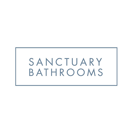 sanctuarybathrooms