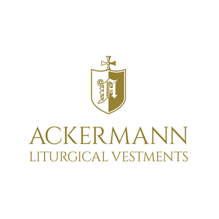 ackermannliturgicalvestments