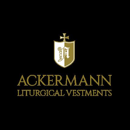 ackermannliturgicalvestments