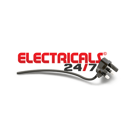 electricals247