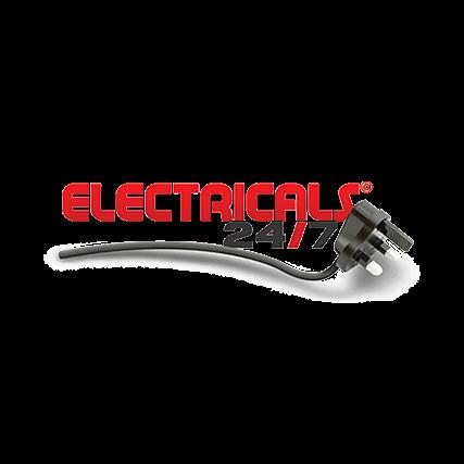 electricals247