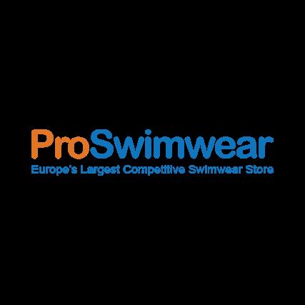 proswimwear