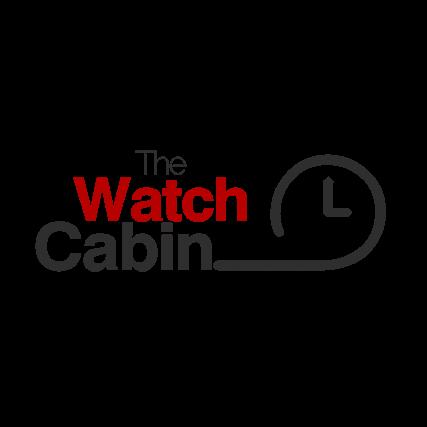 watchcabin
