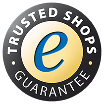 The Trusted Shops Trustmark