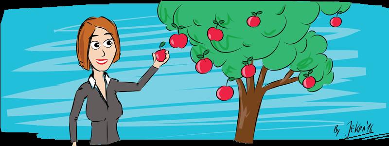 low_hanging_fruits